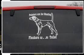 Pickup Truck Funny Decals, Window Decals For Trucks   Trucks ...