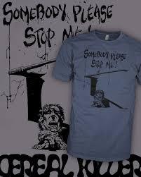movie t shirts cult movie t shirt vintage horror tees