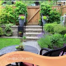 Faszinierend Comfortable Porch Furniture Outdoor Ever Ideas Garden