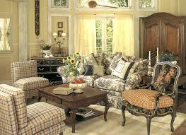 Country Style Living Room Pictures by French Country Living Room Ideas Fpudining