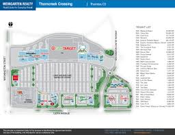 Thorncreek Crossing - Store List, Hours, (location: Thornton ... The Mall At Barnes Crossing Reeds Tupelo Channel What To Do This Halloween In Pines Rent List Kings Rcg Ventures Map Monmouth Davids Bridal Ms 662 8426 Hyundai New Used Gymboree Closing 350 Stores Here Is The List