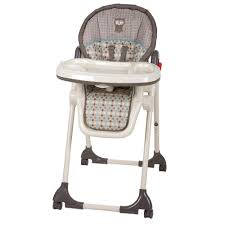 Amazon.com: Baby Trend Tempo High Chair - Moonlight: Toys & Games ... Graco Recalls 2table 6in1 High Chairs Decorating Using Fisher Price Space Saver Chair Recall For Best Portable Special Labor Day Sales For Babies People Joovy Fdoo 2019 Popsugar Family Inglesina Gusto Highchair Graphite Swift Fold Lx Basin Review Feeding T Beautiful Bright Star Premiumcelikcom Ingenuity Smartserve 4in1 Connolly R Us Canada High Chair Seat Perfect Cabinet And