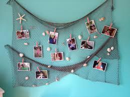 Disney Little Mermaid Bathroom Accessories by Best 10 Mermaid Room Ideas On Pinterest Mermaid Bedroom