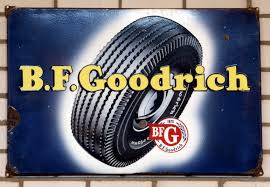 BFGoodrich Tires Florida   McGee Commercial Tire & Services Centramatic Automatic Onboard Tire And Wheel Balancers How To Change Tires On A Semi Truck Youtube Nokian Hakkapeliitta Truck E Heavy Tyres Commercial Semi Tires Anchorage Ak Alaska Service L Guard Loader Wheel Otr Heavy Duty New Cooper Discover At3 Line Displayed At The Cologne China Good Supplier With Hot Pattern Whosale Lilong 29575r225 11r22 Drive By Ceat Get Complete Range Of Tyres Repair Near Me Shop Virgin 16 Ply Semi Truck Tires Drives Trailer Steers Uncle Installing Snow Tire Chains Cleated Vbar My