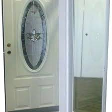 Screen Door For Mobile Home Doors Near Me Homes In Louisiana Vinyl
