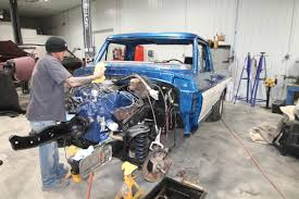 Photo :: 78 Ford Truck 102717 1978 Ford F250 Pickup Truck Louisville Showroom Stock 1119 1984 Alternator Wiring Library 1970 To 1979 For Sale In 78 Trucks Trucks 4x4 Showrom 903 F100 Dream Car Garage Pinterest F150 Custom Store Enthusiasts Forums Maxlider Brothers Customs Ford Perkins Mud Bog Youtube 34 Ton For All Collector Cars Super Camper Specials Are Rare Unusual And Still Cheap