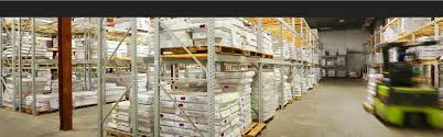 Buchheit Logistics Offers Nationwide Logistics And Warehouse Services