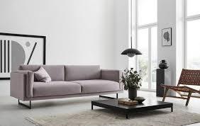 otto products 3 sitzer tiarria ein wahres modul eco sofa polyesterbezü kaufen otto