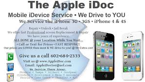 The Apple iDoc 11 s & 13 Reviews Mobile Phone Repair