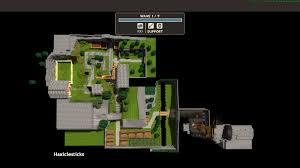 Tf2 Halloween Maps Download by Mvm Saddle Team Fortress 2 U003e Maps U003e Mann Vs Machine Gamebanana