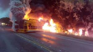 Seguin ISD Bus Involved In Fiery Crash Seguins Handbook 2014 Edition By Digital Publisher Issuu Home Aisd Seguin Texas Wikipedia Mcallen Ipdent School District Randolph Field Isd Area Chamber Of Commerce Alamo Heights Bygone Walla Vintage Images The City And County Industrial 2016 Capital Improvements Program Ppt Download Navarro Elementary