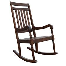 CAROLINA COTTAGE Asheville Wood Rocking Chair(s) With Slat Seat At ... Best Antique Rocking Chairs 2018 Chair And Old Wooden Barrel Beside Large Pine Cupboard In Carolina Cottage Mission Rocker Missionshaker Chestnut Vinyl Chair Traditional Country Cottage Style Keynsham Bristol Gumtree And Snow On Cottage Porch Winter Tote Bag The Sag Harbor Seibels Boutique Fniture Little Company Heritage High Fan Back Black Rigby Sold Pink Rocking Nursery Distressed Rustic Suite With Rocking Chair Halifax West Yorkshire 20th Century Style Cane Seat