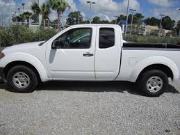 2007 Nissan Frontier - 2228 | West Florida Auto Exchange Inc | Used ... Used Nissan Frontiers For Sale Less Than 5000 Dollars Autocom 2004 Frontier 2wd Sc Crew Cab V6 Supcharger Automatic 1990 Nissan Truck 1600px Image 3 Truck Lifter Work Platform Lift Oilsteel 19 Mts 2018 King 4x2 Desert Runner At The History Of Usa Cars Chicago Il Trucks High Quality Auto Sales Used Titan Ross Downing In Hammond And Gonzales 4x4 Pro4x Truck 2016 Overview Cargurus Nissan Wheels Lebdcom