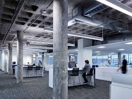 Armstrong Ceiling Tile Distributors Cleveland Ohio by Dealer Tire Offices Cleveland Office Snapshots