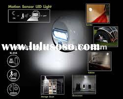 portable cabinet light model dcms 10 portable cabinet light model