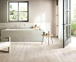 ctw designs tile decorative design specialists