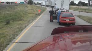 Car Thinks It Is A Truck By Pulling Into Nebraska Weigh Station ... Leaking Truck Forces Long I90 Shutdown The Spokesmanreview Hey Smokey Why Are Those Big Trucks Ignoring The Weigh Stations Weigh Station Protocol For Rvs Motorhomes 2 Go Rv Blog Iia7 Developer Projects Mobility Improvements Completed By Are Njs Ever Open Ask Commutinglarry Njcom Truckers Using Highway 97 On Rise News Heraldandnewscom American Truck Simulator Station Youtube A New Way To Pay State Highways Guest Columnists Stltodaycom Garbage 1 Of 10 Stock Video Footage Videoblocks Filei75 Nb Marion County Station2jpg Wikimedia Commons Arizona Weight Watchers In Actionweigh Stationdot Scale Housei Roadquill