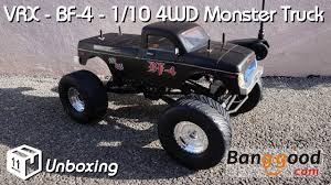 VRX - BF-4 - 1/10 4WD Monster Truck - Unboxing • - Clipzui.com The Worlds Best Photos Of Superman And Vizoncenter Flickr Hive Mind Monster Truck Slots 777 Casino Free Download Android Version Hillary Chybinski Trucks Not Just For Boys Sign Car On Big Wheels High Vector Image E Stock Images Alamy Jam Will Pack The Newly Reconstructed Orlando Citrus Bowl David Weihe Twitter 17 Years Hundreds Hot_wheels Madusa Coloring Page Free Printable Coloring Pages Picture Bounty Hunter Cars 42 Best Images Pinterest Female Wrestlers Alundra At Hagerstown Speedway A Crash Course In Automotive