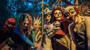 Halloween Attractions In Nj 2014 by Haunted Attractions Near Long Island And Nyc Newsday