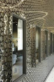 Ebay Decorative Wall Tiles by Corrugated Metal Wall Panels Cost Faux Tin Ceiling How To Hang