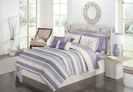 Hudson Park Bedding by Reversible Side Of