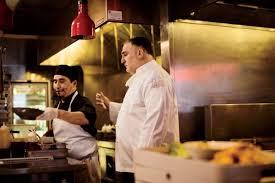 cuisine et confidences place du march honor how chef josé andrés turns impulsiveness into an asset