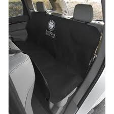 60 40 Seat Covers Autozone Seat Covers For Cars Best Truck Seat ... 092011 Honda Pilot Complete 3 Row Vehicle Set Durafit Covers Custom Yj Truck Liveable 93 Best Fitted Bench Seat 25 German Spherd Dog Protector Hammock Vinyl Cover Materialhow To Recover A Motorcycle Using Backseat Style Back With Sides Petsmart For Dogs Pics Of Ideas 38625 21 Ll Bean Car Modification Chevy Silverado Solid Rugged Fit Ruff Tuff Chartt Traditional Covercraft An Active Lifestyle Business