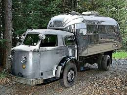 Pin By Barb Lojwaniuk On Campers & Camping Trailers | Pinterest ... New Archives Nucamp Rv Cirrus Truck Camper 8 Truck Camper With Jacks Alinum Steps Great Cdition Creative Alinum Pickup Bed Camper Item E5636 So Rvmh Hall Of Fame Museum Library Conference Center Camplite 68 Ultra Lweight Floorplan Livin Lite Are Alinum Dcu Lite Build Expedition Portal Truck Frame Lance 650 Half Ton Owners Rejoice Four Wheel Performance Gear Research Truckdomeus 119 Best Interiors Images On Pinterest