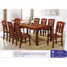 Fully Solid Wood 1+8 Dining Table Ch (end 5/2/2021 12:00 AM) Julian Bowen Huxley Walnut Round Ding Table With 4 Chairs Fniture Of America Set Cm3354rt Winsome Groveland Square 2 3piece Lola Modern Wenge Martin Marble Top Dark Coaster 105361 Malone 5 Piece Flatfair Zuo Virginia Key Oval Tables Vancouver Lisandro Regular 16 Sets Lipper Childrens And Walmartcom Buy Acme Danville 07059 9 Pcs In Black Espresso Sydney 5ft 6 Dublin Ireland Store