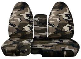 Designcovers 2004 To 2012 Ford Ranger 60-40 Camouflage Truck Seat ... Amazoncom Designcovers 042012 Ford Rangermazda Bseries Camo Realtree Mint Switch Back Bench Seat Cover Cushty Jeep Wrangler Tj Neoprene Fit 2003 2004 2005 2006 Coverking Traditional And Digital Custom Covers Xtra Fullsize Walmartcom Original Low Bucket Mossy Oak Carstruckssuvs Made In America Free 2 Browning Spandex With Bonus Decal 206007 Buy Covercraft Ss3435prbo Seatsaver Prym1 1st Row Blackout Caltrend Camouflage Shipping For 2000 Chevy Silverado 1500 Skanda