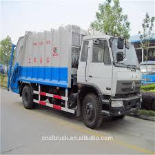 Waste Management Garbage Truck, Waste Management Garbage Truck ...