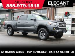 2016 Toyota Tacoma TRD Off-Road 4X4 - LOADED JBL BACKUP CAMERA 2016 Nissan Titan Xd Sv 4x4 Cummins Diesel Navi Backup Camera Waterproof Rv Truck Bus Car Ir Back Up Camera Night Vision Rear View Finally Got My Backup Camera Installed Page 14 Ford F150 F1blemordf2tailgatecameraf350 Best Backup For Trucks Drivers In 2018 Preowned 2008 Lariat Crewcab Tow Pkg Wireless Vehicle Hd Monitor Toyota Tacoma Trd Offroad 4x4 Loaded Jbl Plcmtr5 Weatherproof Rearview For Trailer New 2019 Ram 1500 Sport Remote Start Heated Seats Apple Carplay Podofo 7 Reverse With