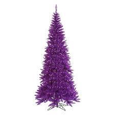 Slim Pre Lit Christmas Tree 75 by Slim Prelit Christmas Tree U2022 Comfy Christmas