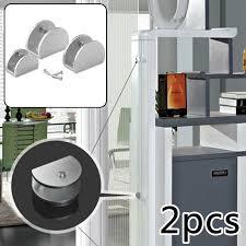 küchen mehr als 10000 angebote fotos preise seite 216