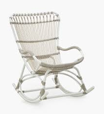 Monet Rocking Chair - Alu|Rattan Terese Woven Rope Rocking Chair Cape Craftsman 43 In Atete 2seat Metal Outdoor Bench Garden Vinteriorco Details About Cushioned Patio Glider Loveseat Rocker Seat Fredericia J16 Oak Soaped Nature Walker Edison Fniture Llc Modern Rattan Light Browngrey Texas Virco Zuma Arm Chairs 15h Mid Century Thonet Style Gold Black Palm Harbor Wicker Mrsapocom Paon Chair Bamboo By Houe