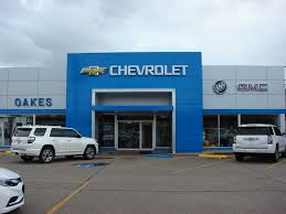 Oakes Auto Group In Greenville | An Indianola, Greenwood ... Auto Truck Group On Twitter Check Out The 1st Vehicles Being Ram Trucks Home Facebook Chevy At Gary Lang Groups Car Show Aftermarket Pricing Literature How To Set Up Artstop In An Intertional Prostar Used Premier Serving All Of North America Southern Star Missippi Mccomb Ms New Price Ut Ford Dealership Cars Suvs Autofarm Stock Units Demo Dealer Work Mechanic Peterbilt American Showrooms Installation Warehouse1 Youtube Photo Slideshow Opening Opens 16 Acre