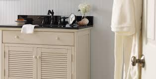Foremost Naples Bathroom Vanities by Foremost Vanities Canada Home Vanity Decoration