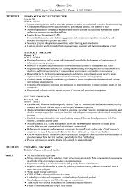Security Director Resume Samples | Velvet Jobs Security Officer Resume Template Fresh Guard Sample 910 Cyber Security Resume Sample Crystalrayorg Information Best Supervisor Example Livecareer Warehouse New Cporate Samples Velvet Jobs 78 Samples And Guide For 2019 Simple Awesome 2 1112 Officers Minibrickscom Unique Ficer Free Kizigasme