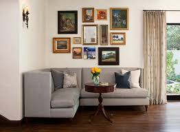 Living Room Corner Seating Ideas by The Wonderful Of Small Corner Sofa Design For Small House U2014 Tedx
