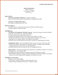 7-8 Examples Of Qualifications On A Resume | K98radio.com 99 Key Skills For A Resume Best List Of Examples All Types Jobs Qualifications Cashier Position Sarozrabionetassociatscom Formats Jobscan Sample Job Qualifications Unique Photos Cv Format And The To On Your Hairstyles Work Unusual Elegant Good What Not Include When Youre Writing Templates Registered Mri Technologist Sales Manager Monstercom Key Rumes Focusmrisoxfordco