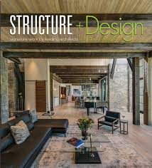 100 Architects And Interior Designers Structure Design LLC Panache Partners 9780996965354