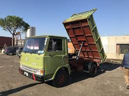 FIAT Om 55 Dump Trucks For Sale, Tipper Truck, Dumper/tipper From ... Fiatjunestockbanner1920 Walton Summit Truck Centre Rare A Classic Fiat 690n4 Dump Volvo A35f Hitachi Eh1100 New Fullback Pick Up Newcastleunderlyme Toro Redefines What It Means To Drive A Pickup 615 Wikipedia Used Dealer Sunset Dodge Chrysler Jeep Fiat Venice Fl Left Hand Drive Ducato Maxi Flat Bed Truck Recovery 1994 2019 Redesign And Price 2018 Car Prices 682 N3 Tractor 1962 3d Model Hum3d Lefiat Military Truckjpg Wikimedia Commons