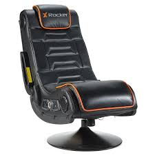 X Rocker Afterburner Gaming Chair With Wireless Connectivity & Bluetooth  Audio Gurugear 21channel Bluetooth Dual Gaming Chair Playseat Bluetooth Gaming Chair Price In Uae Amazonae Brazen Panther Elite 21 Surround Sound Giantex Leisure Curved Massage Shiatsu With Heating Therapy Video Wireless Speaker And Usb Charger For Home X Rocker Vibe Se Audi Vibrating Foldable Pedestal Base High Tech Audio Tilt Swivel Design W Adrenaline Xrocker Connectivity Subwoofer Rh220 Beverley East Yorkshire Gumtree Pro Series Ii 5125401 Black