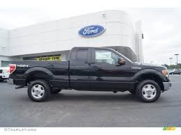 Truck 2013 Black Ford F150 Super Crew Specs 2014 2015 2016 2017 2018 New For Ford Trucks Suvs And Vans Jd Power Cars Used At Car City Whosale Serving Shawnee Ks Iid Stx Fine Rides Plymouth South Bend Star Armor Kit 092014 Supercrew Cab Textured Black Pickups Recalled Due To Steering Issues Tremor To Pace Nascar Truck Race Preowned Xlt In Ceresco 9h230a Sid Certified Certified Sport Pkg20 Fx2 Fx4 First Tests Motor Trend Xl Pickup Truck Item Db5156 Sol