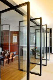 100 Sliding Exterior Walls Glass Door Wall System Wood Wall Systems