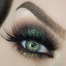 Pin By Princess Eliza On Eyes Makeup Beauty In 2019 Makeup Eye
