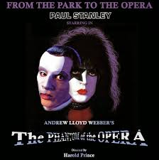 Adore Smashing Pumpkins Rar by Reliquary Paul Stanley 2000 Xx Xx From The Park To The Opera