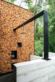 Tags1 Outdoor Firewood Rack Wood Storage – guide