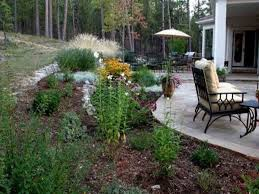 Diy Backyard Patio Small Diy Ideas On A Image Excellent Outdoor ... How To Diy Backyard Landscaping Ideas Increase Outdoor Home Value Back Yard Fire Pit Cheap Simple Newest Diy Under Foot Flooring Buyers Guide Outstanding Patio Designs Including Perfect Net To Heaven Compost Bin Moyuc Small On A Budget On A Image Excellent Best 25 Patio Ideas Pinterest Fniture With Firepit And Hot Tub Backyards Charming Easy Inexpensive Pinteres Winsome Porch Partially Covered Deck