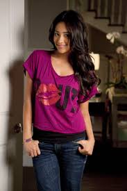 Pll Halloween Special 2014 Online by 14 Best Pretty Little Images On Pinterest Pll